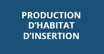 bt_production-habitat-insertion