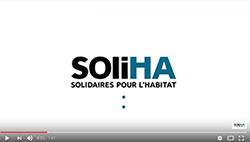 image-video-soliha-vignette
