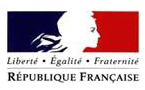 logo_republiqueFR